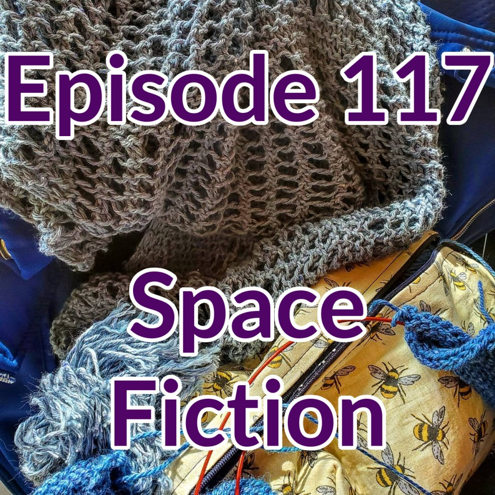 Northern Knits Podcast – Welcome to our knitting space! Join the